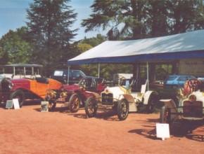 Automobiles Sizaire